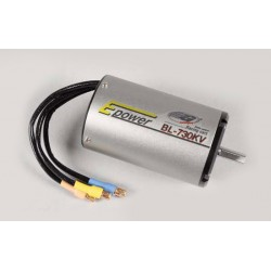 FG E-Power BL-730 KV