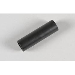 FG Distanzbuchse 13x43mm