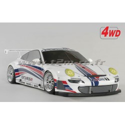 FG Sportsline 4WD 510...