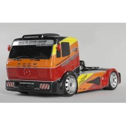 FG 2WD 530 Street Truck...