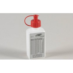 FG Stoßdämpferöl 500 50ml