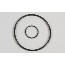 FG O-Ringe 19x1,5mm / 57x2,5mm