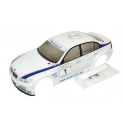 FG Karosserie Set BMW 320si...
