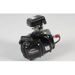 FG Zenoah-Motor G240RC