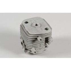 FG Zylinder G230 0,8mm Ring
