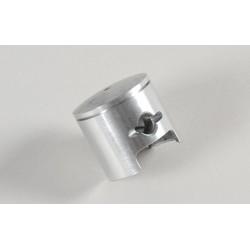 FG Kolben G230 0,8 Ring