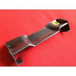 Heckspoiler GT-V Carbon