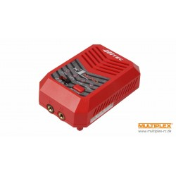 Hitec HiTEC Multicharger X1...