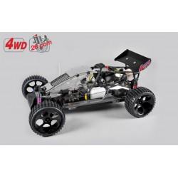 FG Buggy WB535 4WD