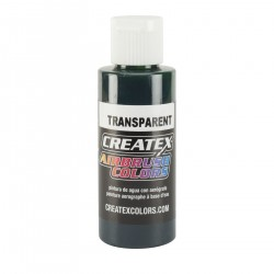 Createx Airbrush Colors...
