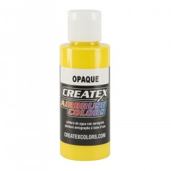 Createx Airbrush Colors...