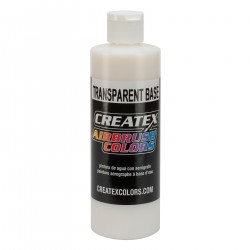 Createx Transparent Base 60ml