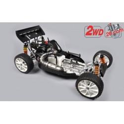FG LEO 2020 2WD