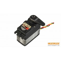 Hitec Servo HS-7980TH