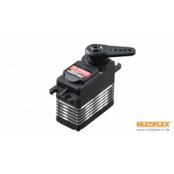 Hitec Servo HS-8380TH