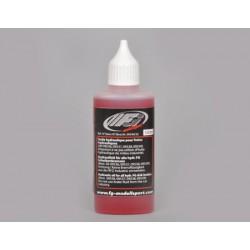 FG Hydrauliköl 50 ml
