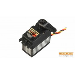 Hitec Servo HS-M7990TH