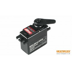 Hitec Servo HSB-9381TH Full...