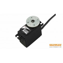 Hitec Servo HSR-5980SG