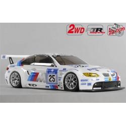 FG Sportsline 2WD-530 mit...