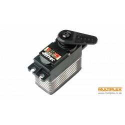 Hitec Servo D950TW