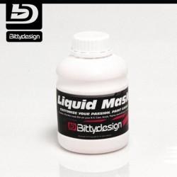 Bittydesign LIQUID MASK...