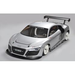 FG Karosserie Set Audi R8,...