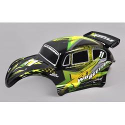 FG Karosserie Beetle Pro