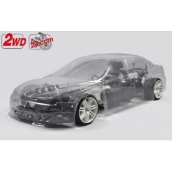 FG New Sportsline 2WD-530...