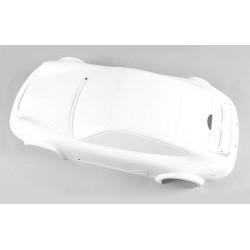 FG Karosserie Porsche GT3...