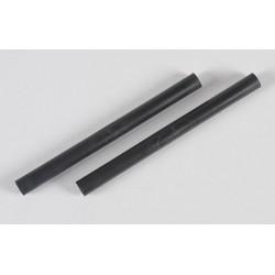 FG Kunststoffstrebe Ø10x120mm