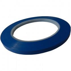Createx Fineline Tape 3mm x...