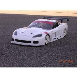 GT Karosse K-C6 klar