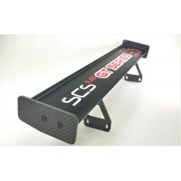 SCS GT Flügel für GT-C &...
