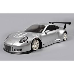 FG Karosserie Set Porsche...