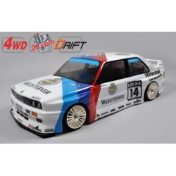 FG Sportsline 4WD 510 Drift...