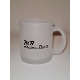 MR Racing Parts Tasse