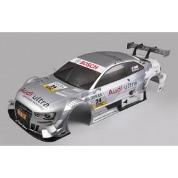 FG Audi RS5 Set lackiert