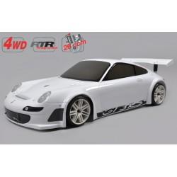 FG Sportsline 4WD-510 +...