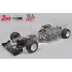 FG Formel 1 Sportsline RTR