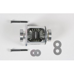 FG Alu Differential 4WD...