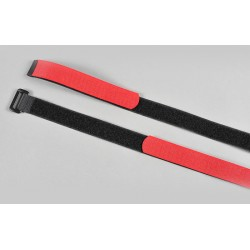 FG Kabel-Klettband 25mm x...