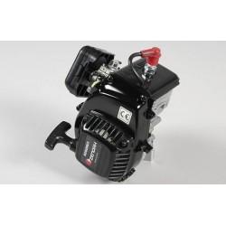 Zenoah-Motor G260RC