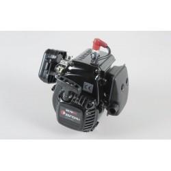 Zenoah-Motor G270RC