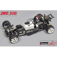 Sportsline 510 2WD