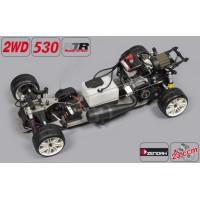 Sportsline 530 2WD