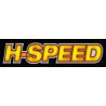 H-Speed