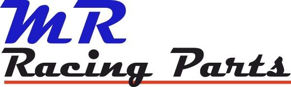 MR Racing Parts